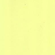 Svetlo Žuti 467 Šifra: 467