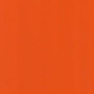 Narandžasti 835 Šifra: 835