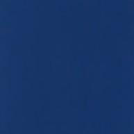 Plavi 859 Šifra: 859