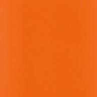 Svetlo Narandžasti 861 Šifra: 861