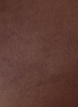 dekowood-bark-cloth_W300-LAC