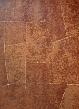 dekowood-bark-cloth_W301-LAC