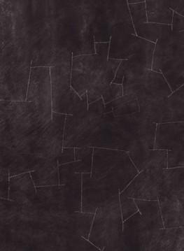 dekowood-bark-cloth_W306-LAC